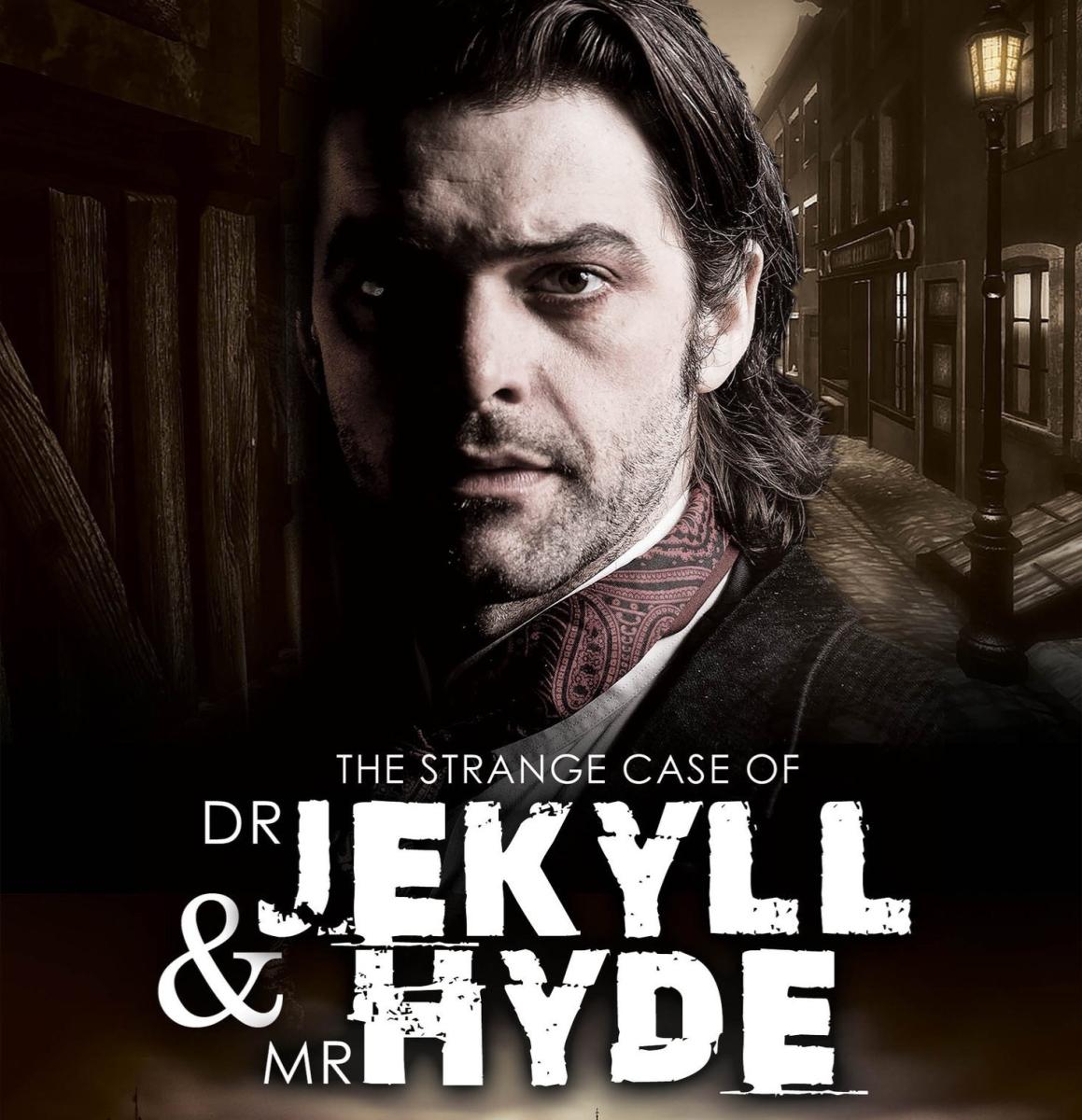 the strange case of dr jekyll mr hyde an interesting. Black Bedroom Furniture Sets. Home Design Ideas
